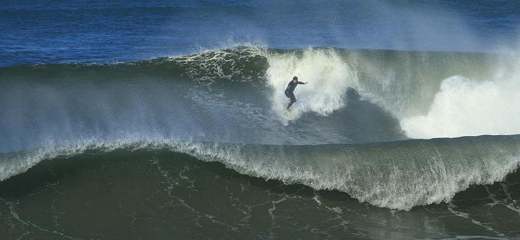 Surf packages 2014
