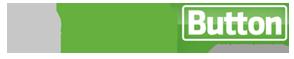 logo_thebookingbutton